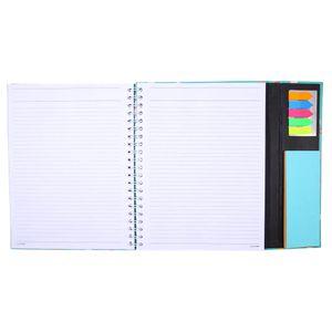 caderno_com_aba_pscina_bolinhas_3_ca2982