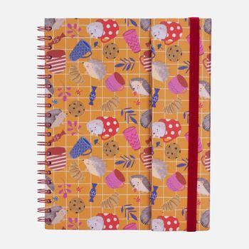 caderno_com_aba_hora_do_lanche_1_ca2982