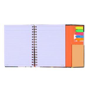 caderno_a5_com_aba_CA2838_FLORESTA_3
