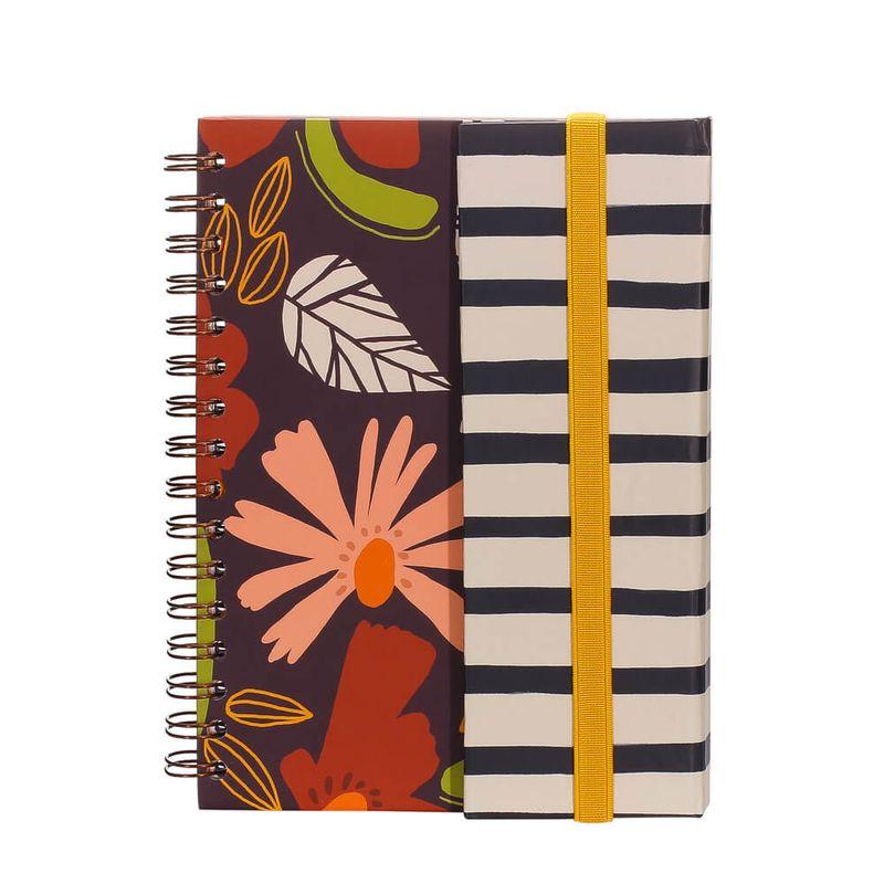 caderno_a5_com_aba_ca2838_floral_iaia_1