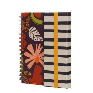 caderno_a5_com_aba_ca2838_floral_iaia_3