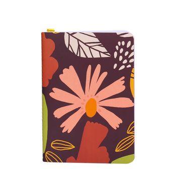 caderno_costurado_floral_iaia_1_ca2950