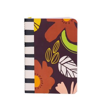 caderno_costurado_floral_iaia_listras1_ca2950