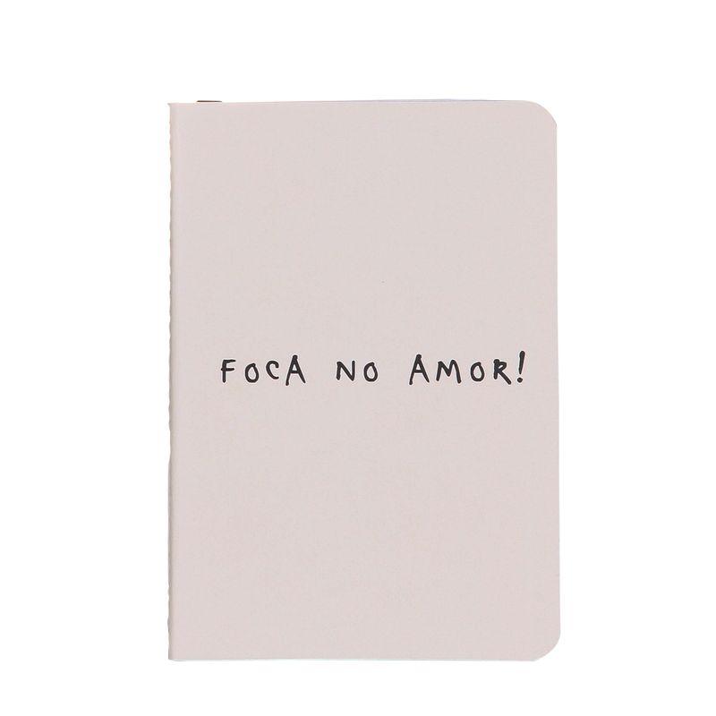 caderno_de_anotacao_a6_CA3104_CAD_FOCA_NO_AMOR_1