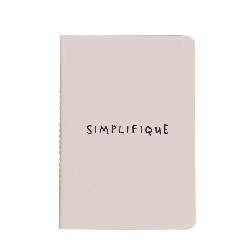 caderno_de_anotacao_a6_CA3104_CAD_SIMPLIFIQUE__1