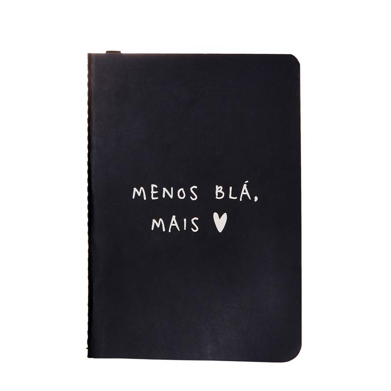 caderno_de_anotacao_a6_CA3104_MENOS_BLA_BLA_1