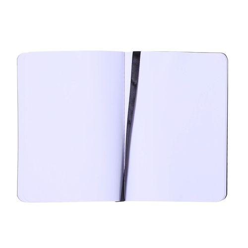 caderno_de_anotacao_a6_CA3104_MENOS_BLA_BLA_3