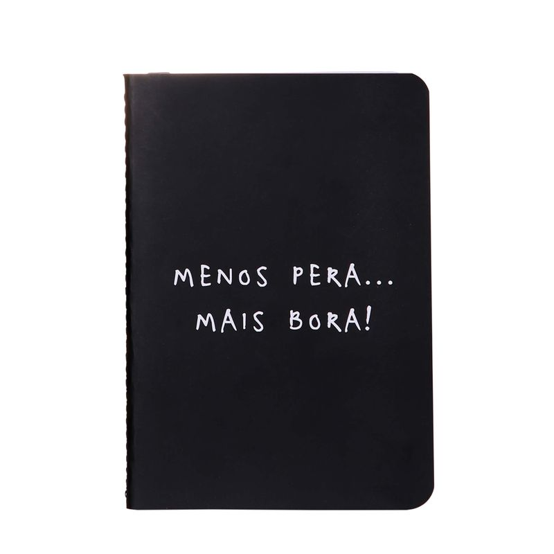 caderno_de_anotacao_a6_CA3104_CAD_MENOS_PERA_1