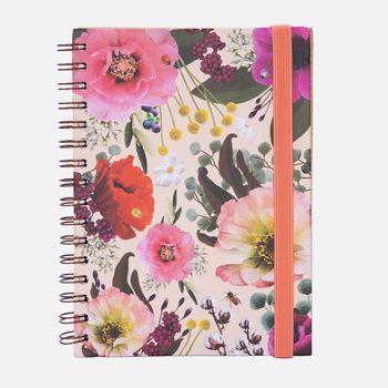 caderno_a5_CA2350_JARDIM_SECRETO_1