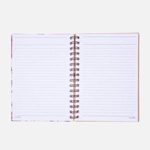 caderno_a5_CA2350_JARDIM_SECRETO_222
