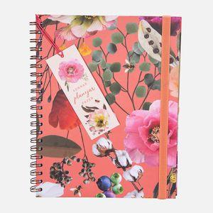 caderno_de_anotacao_a4_planejamento_jardim_coral_ca3076_1