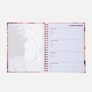 caderno_de_anotacao_a4_planejamento_jardim_coral_ca3076_2