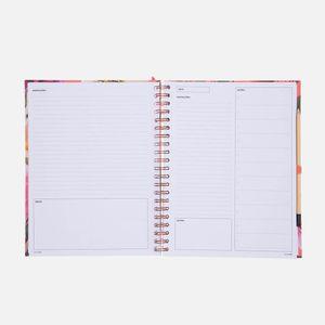 caderno_de_anotacao_a4_planejamento_jardim_coral_ca3076_3