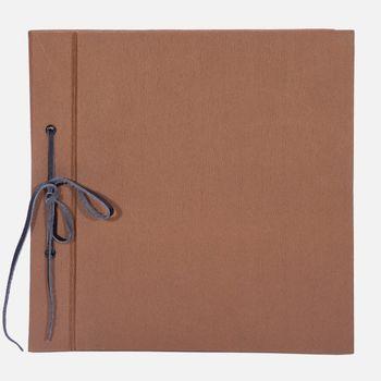 caderno_de_assinatura_CA3109_ARBOL_CARAMELO_1