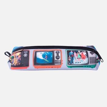 estojo_escolar_estampado_neoprene_tv_retro_es1216_1