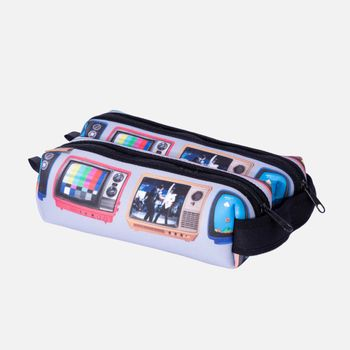 estojo_escolar_estampado_neoprene_duplo_tv_retro_es1243_3