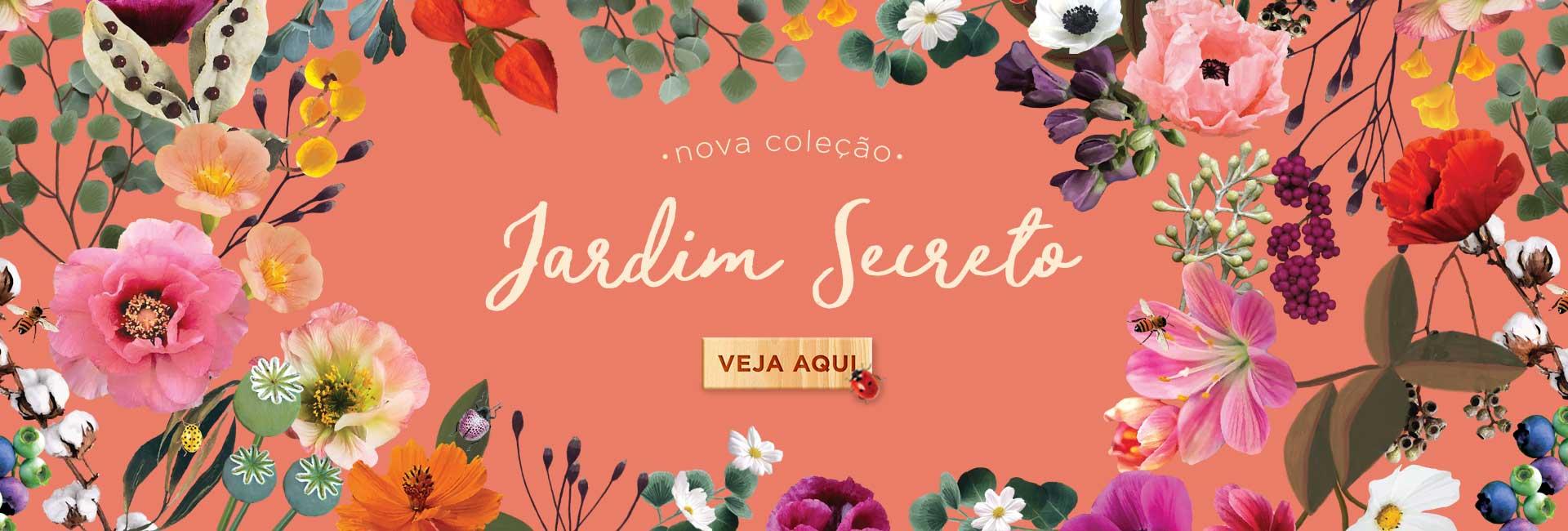 Banner dia dos JD SECRETO