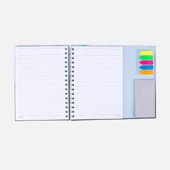 caderno_a5_com_aba_infinito_amar_CA2838_23