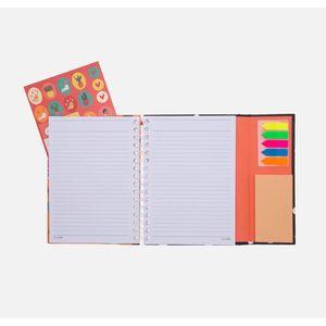 caderno_a5_com_aba__BEM_ME_QUERO_1_ca3117_2