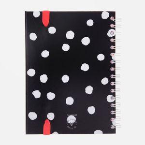 caderno_a5_com_aba__BEM_ME_QUERO_1_ca3117_3