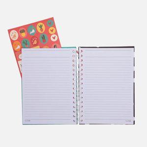 caderno_de_anotacao_a5_ponto_de_equilibrio_ca3116_2