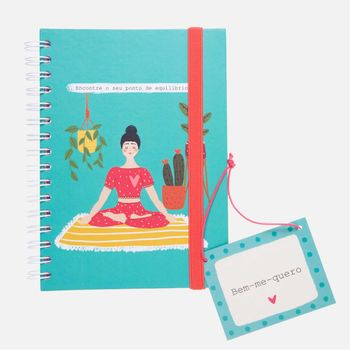 Caderno_A5_Mari_Yoga_1_Papel_Craft