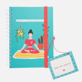 Caderno_A5_Mari_Yoga_1_Papel_Craft