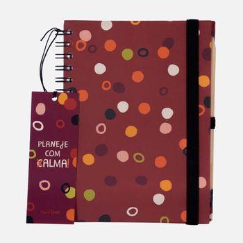 caderno_planejamento_Poa_ioio_1_Papel_Craft_CA3077