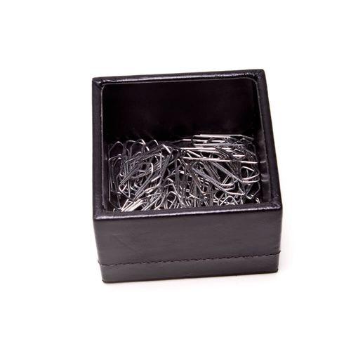 porta-clips-co2340-2
