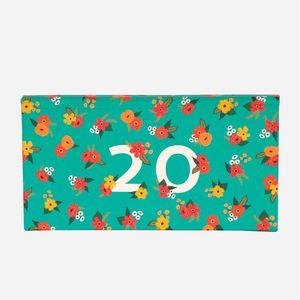 Agenda_2020_Semanal_Mini_Liberty_1_AG1416_Papel_Craft