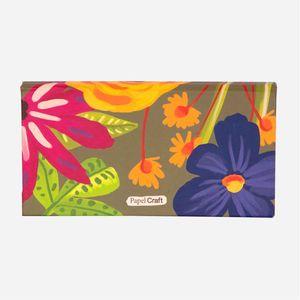 Agenda_2020_Semanal_Mini_Floral_Noite_4_AG1416_Papel_Craft