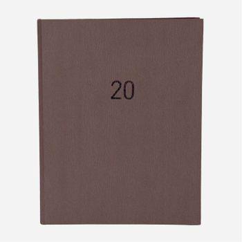 Agenda_2020_Executiva_Cinza_1_AG1414_Papel_Craft