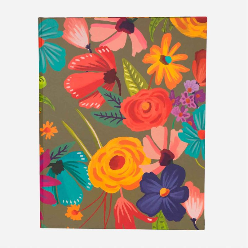 Agenda_2020_Semanal_Floral_Noite_1_AG1411_Papel_Craft