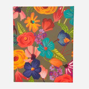Agenda_2020_Semanal_Floral_Noite_4_AG1411_Papel_Craft