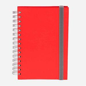 Agenda_2020_Social_vermelha_1_AG1410_Papel_Craft