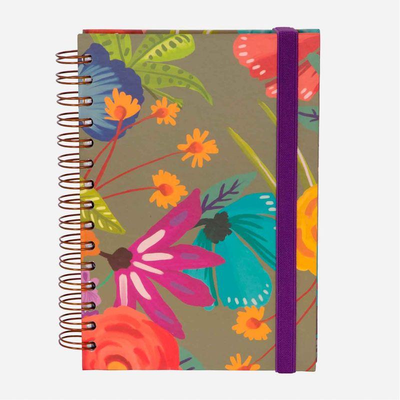 Agenda_2020_com_estampa_Floral_noite_AG1407_1_Papel_Craft
