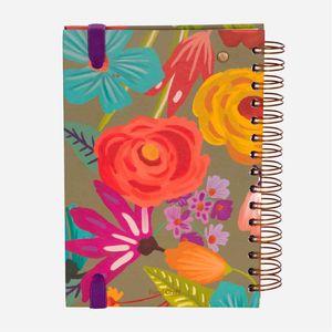 Agenda_2020_com_estampa_Floral_noite_AG1407_4_Papel_Craft