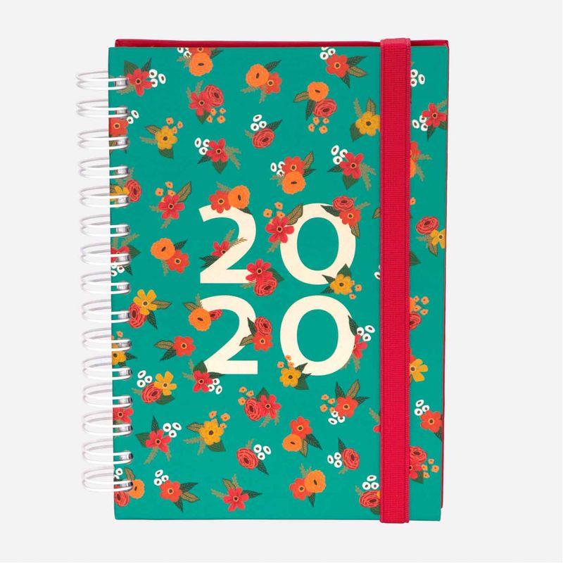 Agenda_2020_com_estampa_Liberty_AG1407_1_Papel_Craft