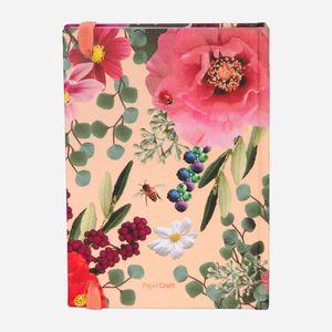 Agenda_2020_Brochura_Jardim_Secreto_2_AG1404_Papel_Craft