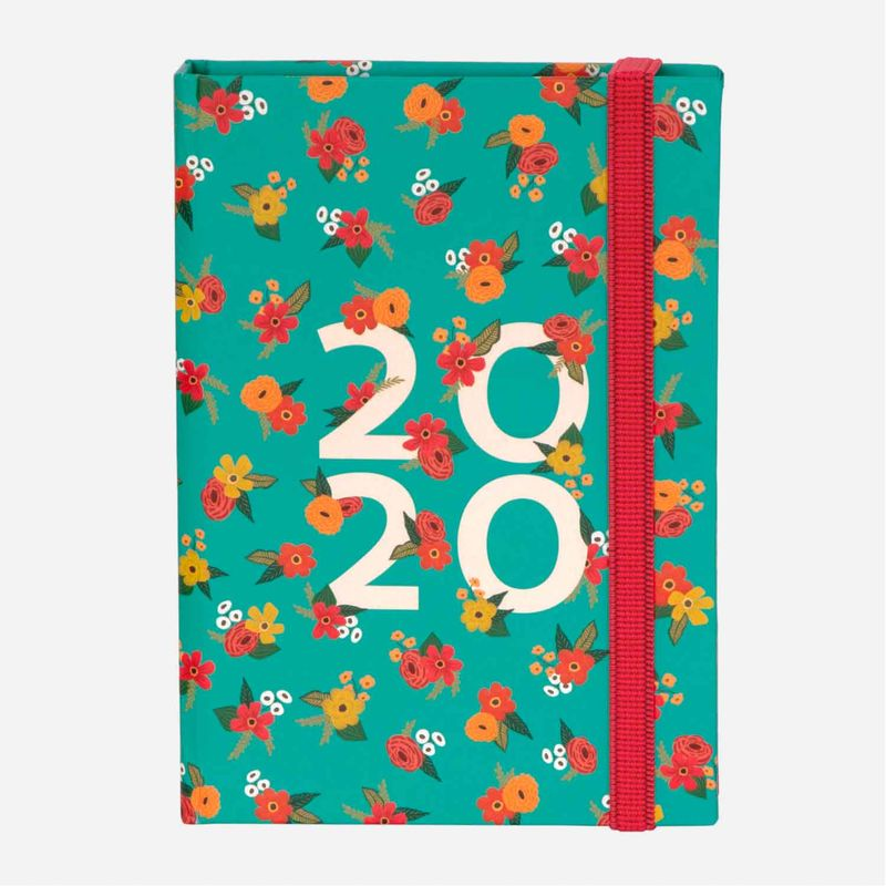 Agenda_2020_Brochura_Liberty_1_AG1404_Papel_Craft