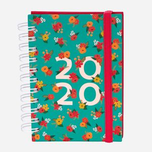 Agenda_2020_Diaria_Liberty_1_AG1401_Papel_Craft
