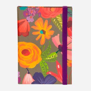 Agenda_2020_com_elastico_floral_noite_AG1406_1_Papel_Craft
