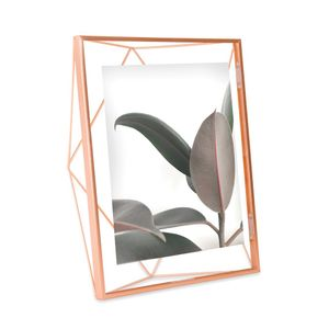 porta-retrato-rosePE1641-vertical