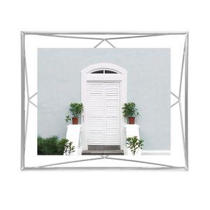 porta-retrato-cromado-PE1743-horizontal
