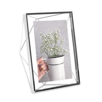 porta-retrato-chrome-PE1741-