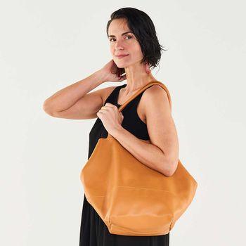 Bolsa_de_Couro_Caramelo_modelo_co2686_Papel_Craft