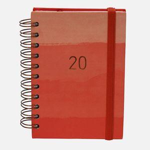 Agenda_2020_Vermelha_Degrade_1_AG1401_Papel_Craft