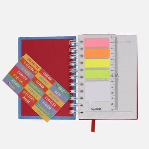 Agenda_2020_Voe_Com_Amor_3_AG1401_Papel_Craft