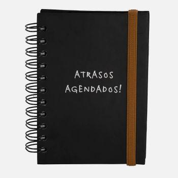 Agenda_2020_Atrasos_agendados_1_AG1401_Papel_Craft