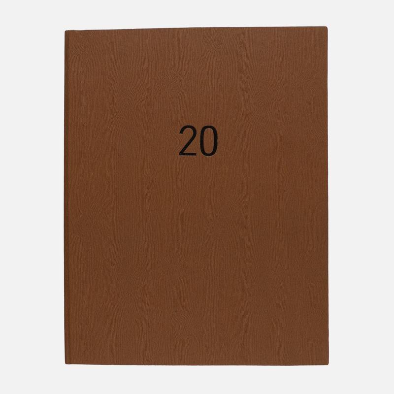 Agenda_2020_Executiva_Caramelo_1_AG1414_Papel_Craft